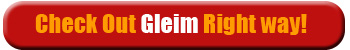 Gleim CMA review discounts