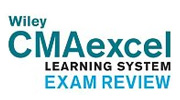1-exammatrix-cma-review-course