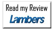 Lambers CMA review