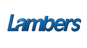 Lambers CMA