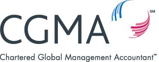 CGMA designation