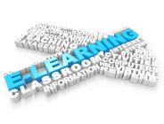 cma online coaching