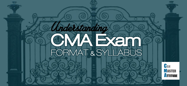essays gmat typed