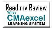 wiley-cma-learning-system-button