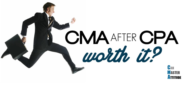 cma after cpa