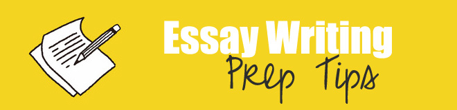 What to do to prepare for essay writting exam.?