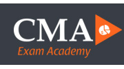 cma-exam-academy-comparison