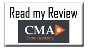cma-exam-academy-review-course