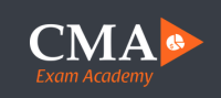 cma online coach by Nathan Liao