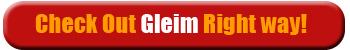Gleim CMA review discounts
