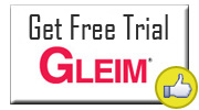 Gleim CMA Free Trial