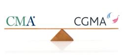cgma-vs-cma
