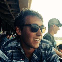 Gavin CMA exam blogger