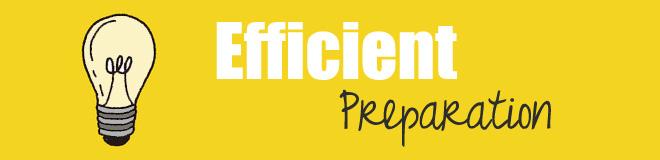cma exam prep: efficient preparation