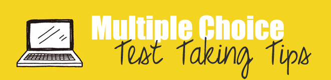 multiple-choice-test-taking-tips