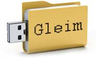 gleim-study-planner