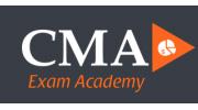cma-exam-academy-comparison