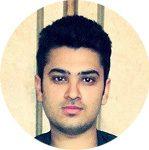 Waqar Gleim CMA customer