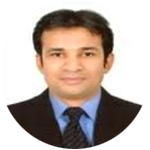 deepak uae cma exam blogger