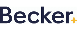 Becker CMA Coupon for the Becker Discounts Post — Pro