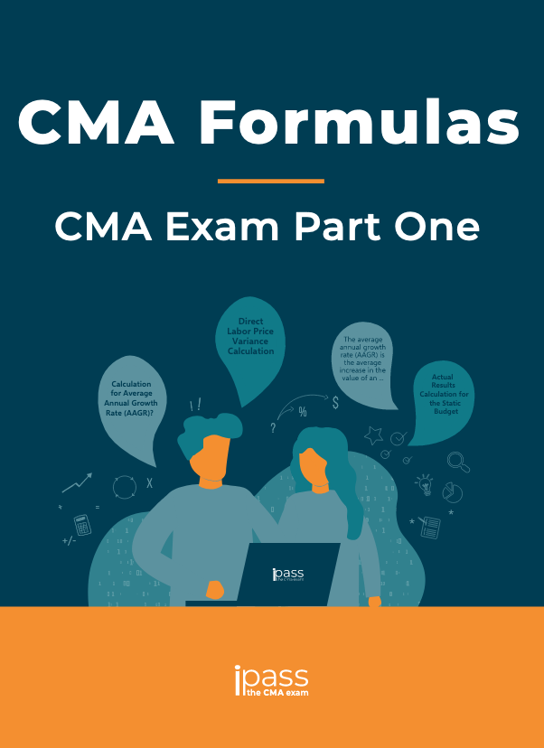 cma exam pdf i pass the cma exam